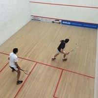 Te Kauwhata Squash Club