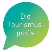 Prodinger Tourismusprofis