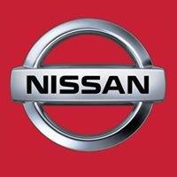 Milnerton Nissan