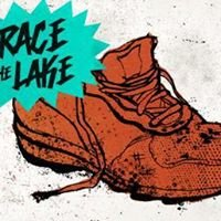Fuschlseelauf - Race the Lake