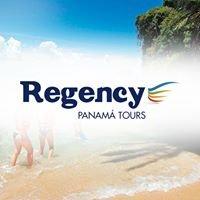 Viajes Regency Travel Internacional