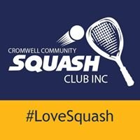 Cromwell Community Squash Club