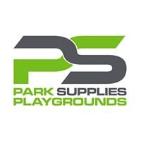 Park Supplies Playgrounds