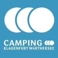 Camping Klagenfurt am Wörthersee