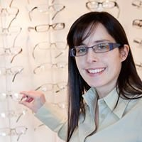 Milford Optometrists