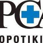 Opotiki SPCA Inc.