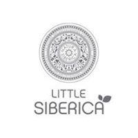 Little Siberica Greece