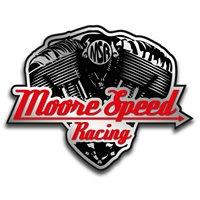 Moore Speed Racing