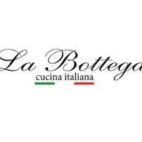 La BOTTEGA.cucina italiana