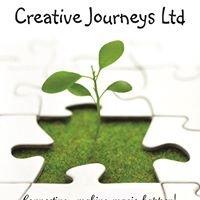 Creative Journeys Ltd.
