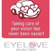 EyeLove EyeCare