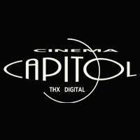 Kino Capitol Brig