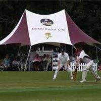 Parnell Cricket Club