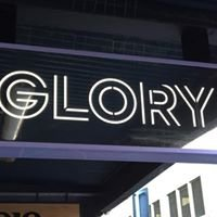 Glory Hair
