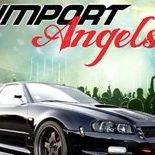 Import Angels
