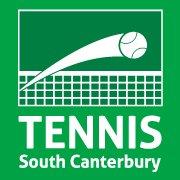 Tennis South Canterbury