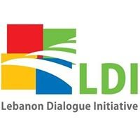 Lebanon Dialogue Initiative - LDI