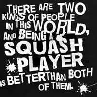 Waihi Squash Club
