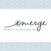 Emerge Beauty & Wellbeing