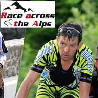 RATA Race Across The Alps
