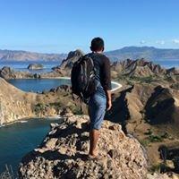Adventure Lombok Tour