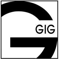GIG Bar & Cafè