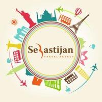 Turistička Agencija Sebastijan