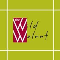 The Wild Walnut