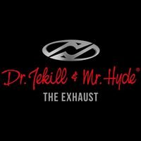 Dr Jekill & Mr Hyde France