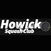 Howick Squash Club