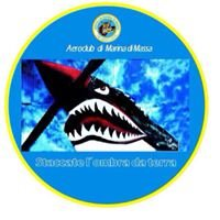 Aeroclub Marina di Massa Aeroporto Municipale di Massa-Cinquale (LILQ)