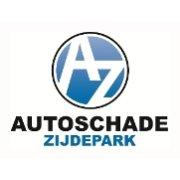 Autoschade Zijdepark