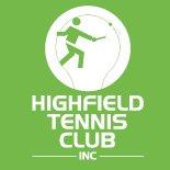 Highfield Tennis Club
