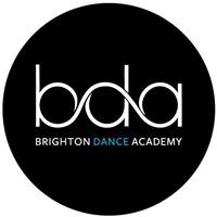 Brighton Dance Academy - BDA