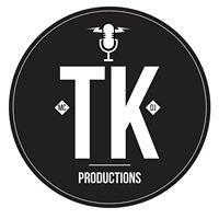 TK Productions
