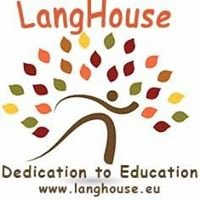 LangHouse