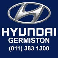 Hyundai Germiston