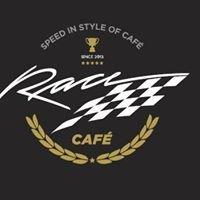 Race café