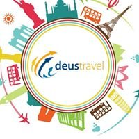 DEUS TRAVEL