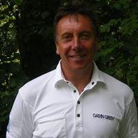 Neil Evans European Golf Schools