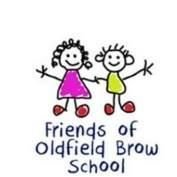 Friends of Oldfield Brow School