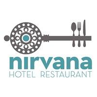 Nirvana Hotel-Restaurant
