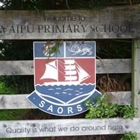 Waipu Primary School
