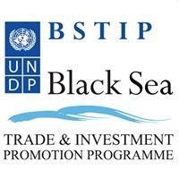 UNDP Black Sea