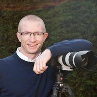 Chris Woodman Photography LSWPP