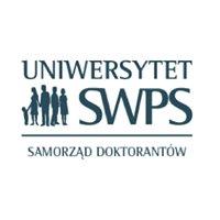 Doktoranci - Uniwersytet SWPS