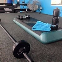 Body Lab Personal Trainers
