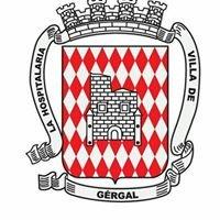 Ayuntamiento de Gérgal