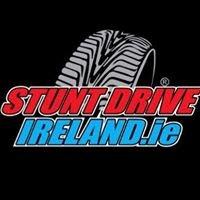 Stunt Drive Ireland
