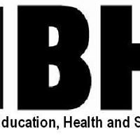 BLACK HEALTH INITIATIVE
